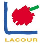 LACOUR