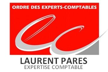 Laurent Pares