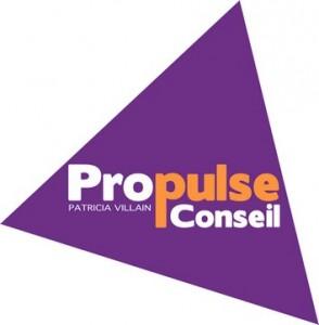 Logo propulse violine 3