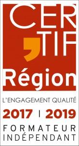 OC-1709-LOGO-Certif-RegionFI-2017-2019