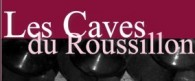 caves du roussillon