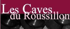 caves du roussillon