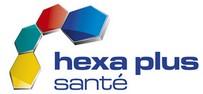 hexa plus